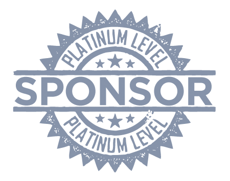Platinum Level Sponsor PNG Icon